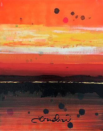 Untitled 19-009