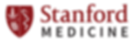 Stanford_Medicine_logo-web-CS.png