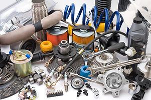 Lots Of Auto Parts.jpg