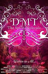 dmtthespiritmolecule.jpg