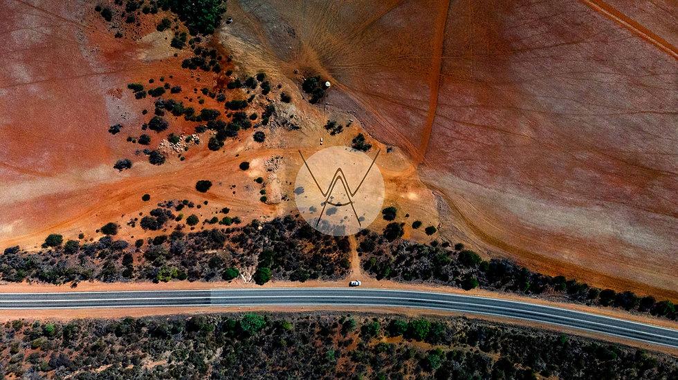BOWES - Western Australia