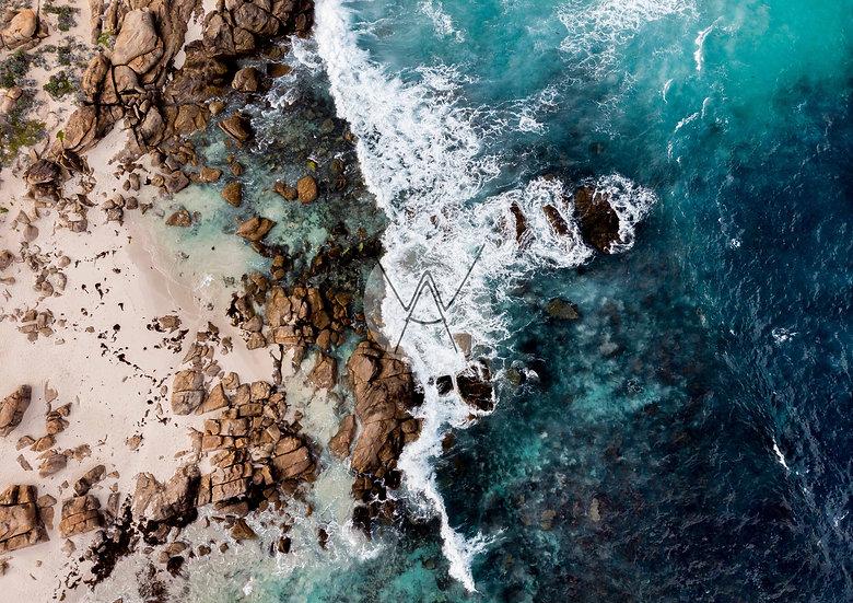 BORANUP - Western Australia