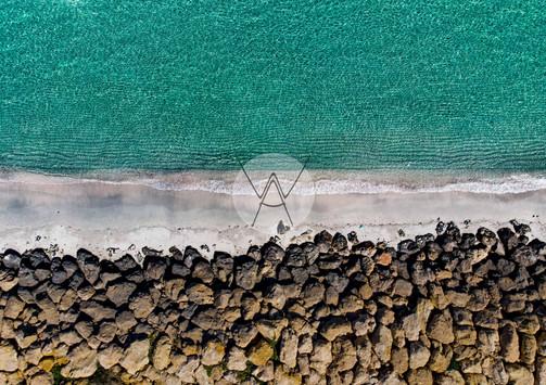 PERTH - Western Australia