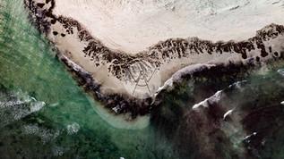 WEST END - Western Australia