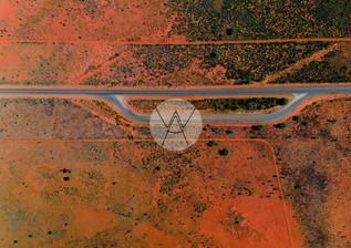 INDEE - Western Australia