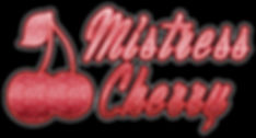 Mistress Cherry Logo black.jpg