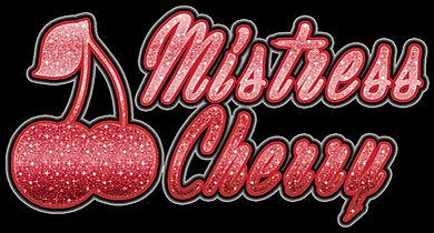 Mistress Cherry Logo black.jpg