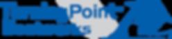 TPBoatWorks - Logotype_2color.png