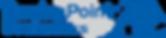 TPBoatWorks - Logotype_2color_edited.png