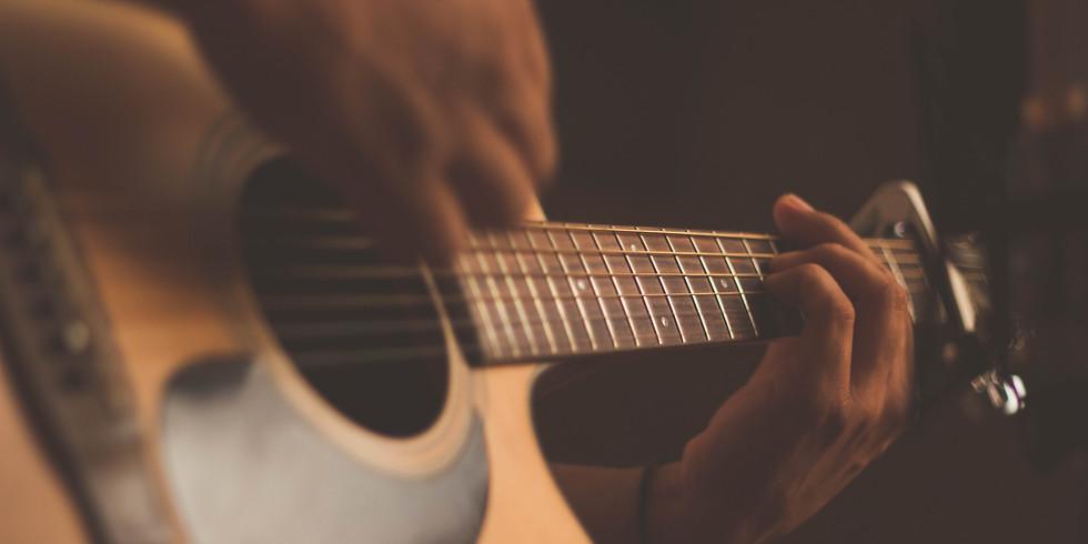 Britalialive: musica e letteratura.