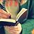 Mindfulness & Creative Writing
