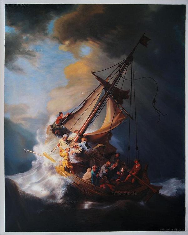 Rembrandt1.jpg