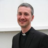 Fr Fabrizio