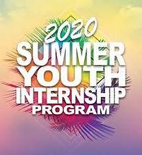 2020 Summer Youth.jpg