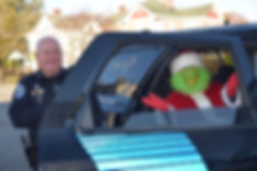 close up grinch arrested.jpg