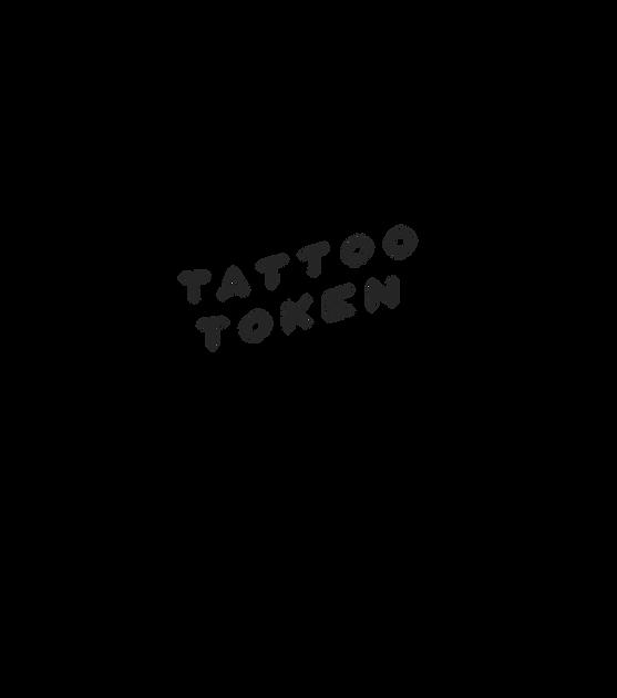 tattoo token.png