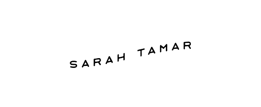 sarah tamar.png