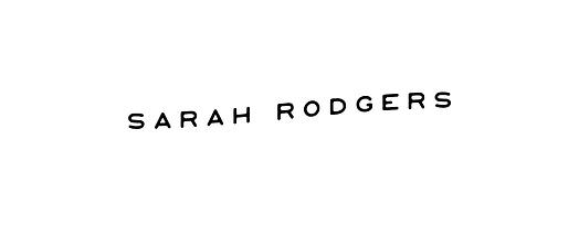 sarah rod.png
