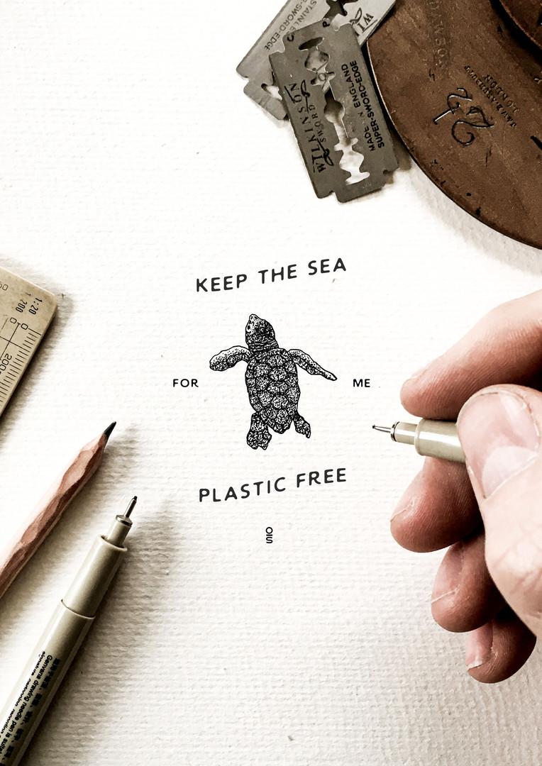 plastic free 2.jpg
