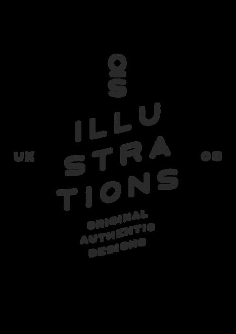 os illiustration logo.png