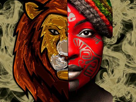 Leão em pele de cordeiro