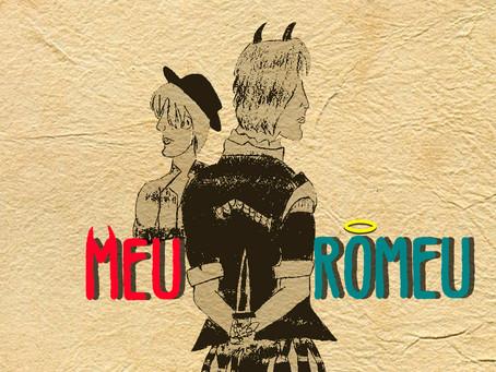 Desvendando Romeu