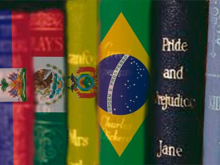 Orgulho e Preconceito Latinos