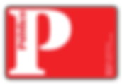 logo-cartao-publico.png