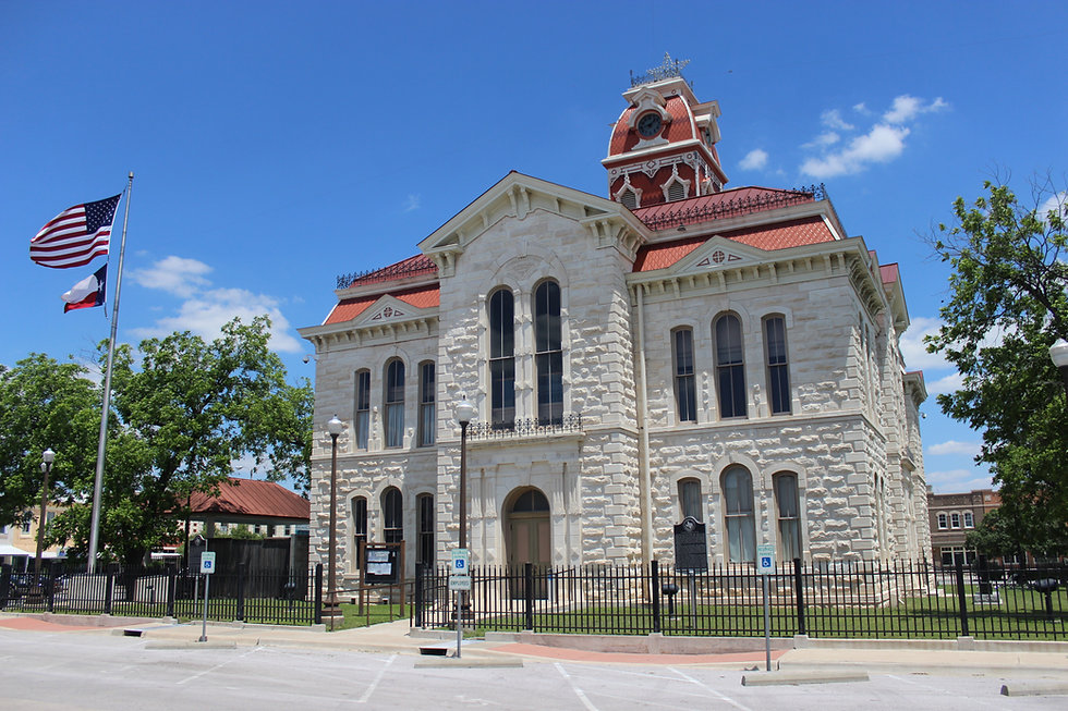 Lampasas_County_Courthouse.jpeg