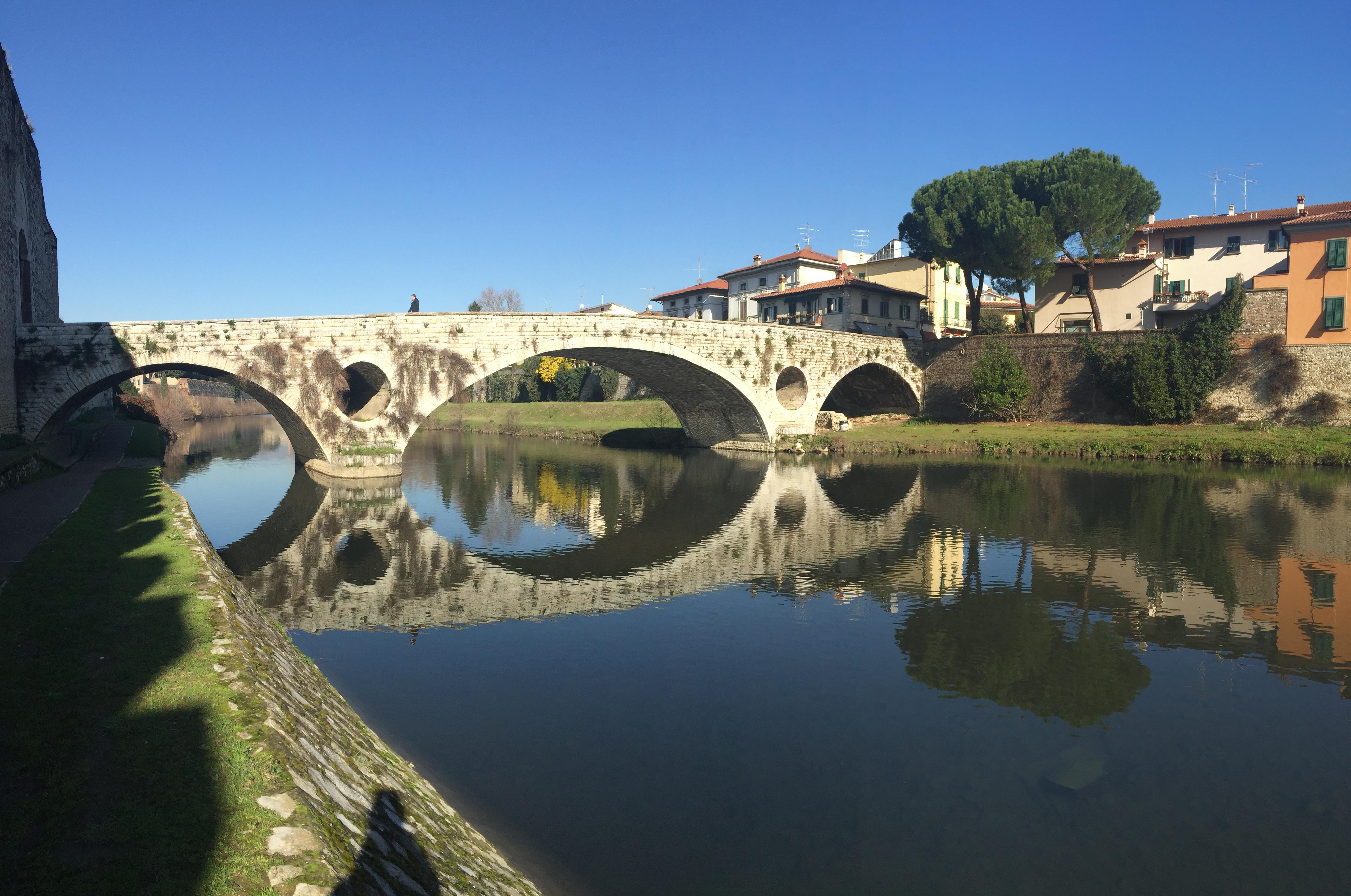 Prato, IT