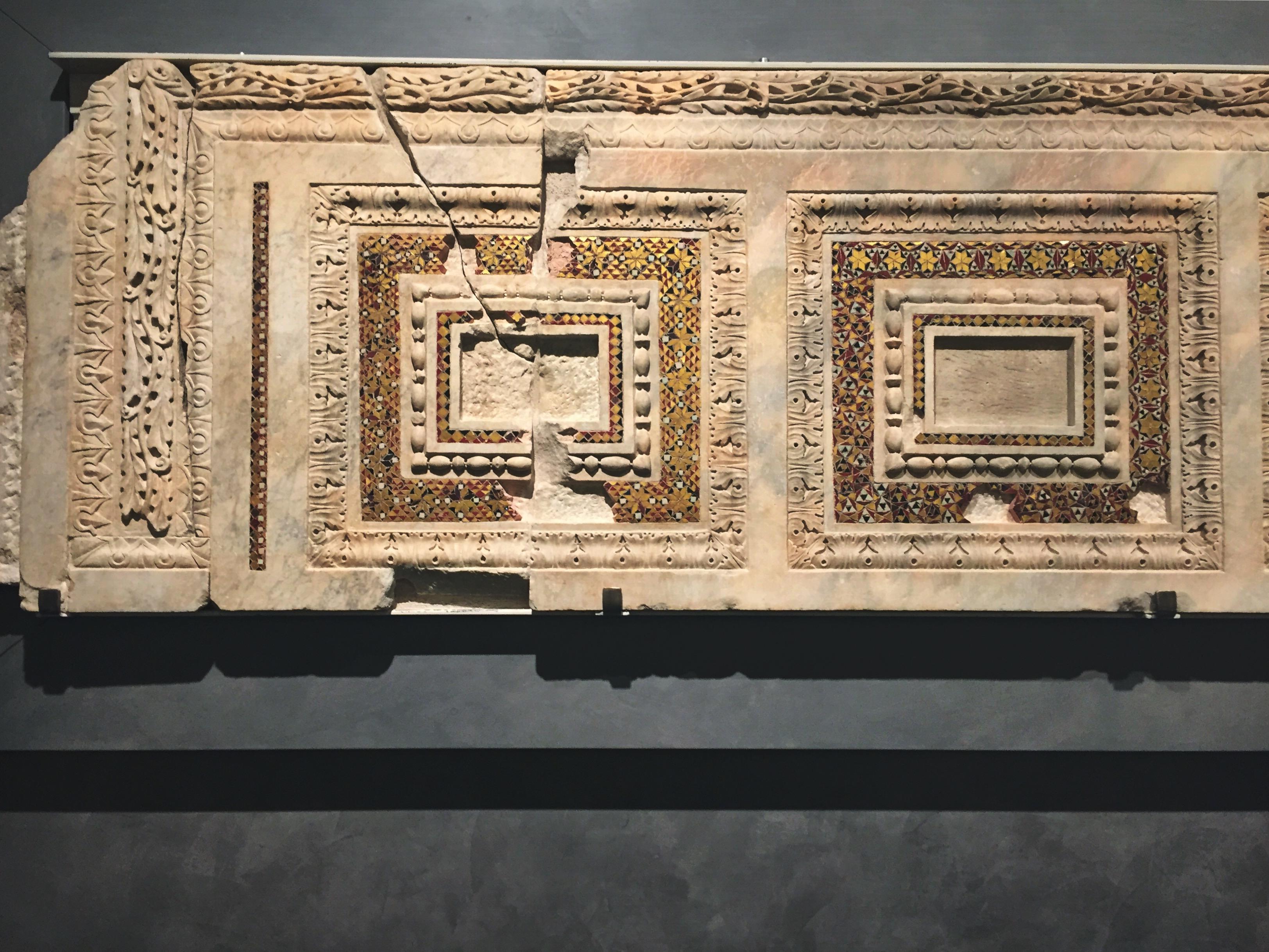 Musee del Opera de Duomo