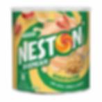 Nestle Neston 3 Cereais.webp