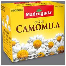 Madrugada Camomila.jpg