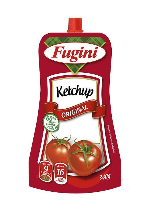 Fugini Ketchup