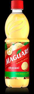 Maguary Concentrado de Abacaxi.jpg