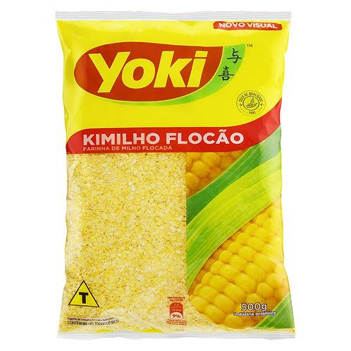 Yoki Kimilho Flocão