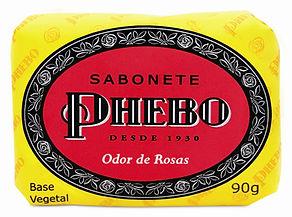 Phebo Odor de Rosas.jpg