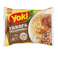 Yoki Farofa Tradicional.jpg