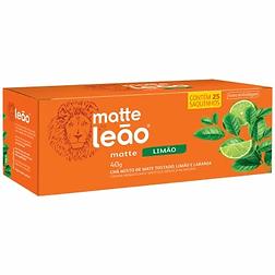 Matte Leao Limao 40g.webp