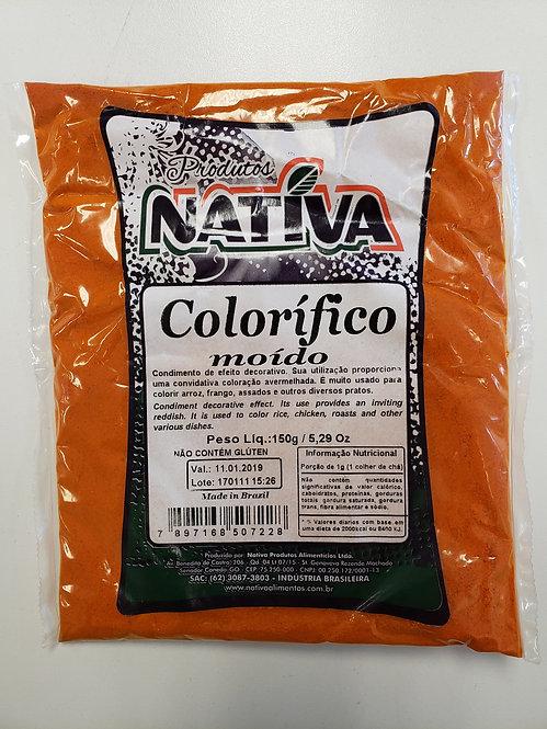 Nativa Colorifico/Nativa Colorifico