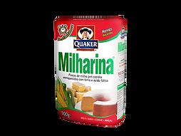 Quaker Milharina.png
