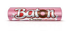 Baton Creme Morango.jpg