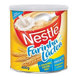 Nestle Farinha Lactea.jpg