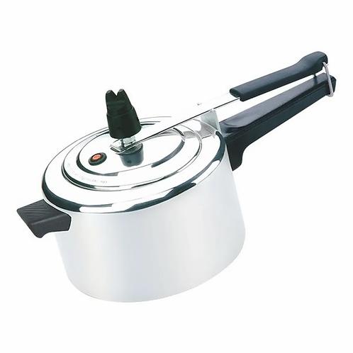 Panela de Pressao Marmicoc/Pressure Cooker Marmicoc