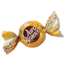 Ouro Branco Bombom Avulso.png