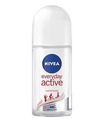 Nivea Active Dry Comfort Roll On.jpg