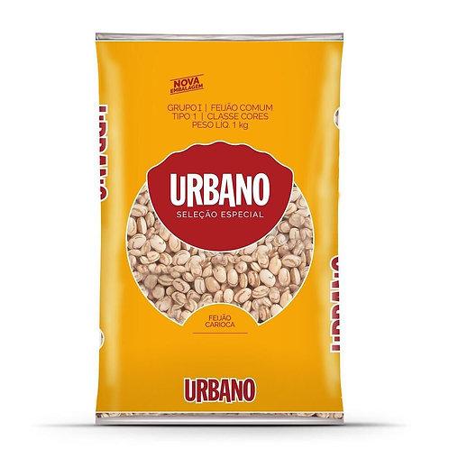 Urbano Feijão Carioca/Pinto Beans