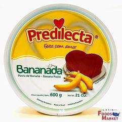 Predilecta Bananada 600g.jpg