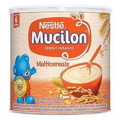 Nestle Mucilon Multicereais.jpg