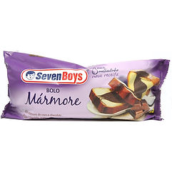 SevenBoys Bolo Marmore.jpg